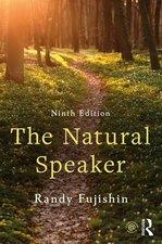 NATURAL SPEAKER (P)