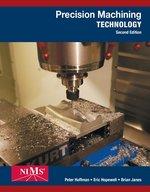 PRECISION MACHINING TECHNOLOGY (NIMS)