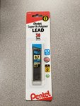 Lead .7 mm refill 30 count