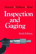 INSPECTION & GAGING (POD)